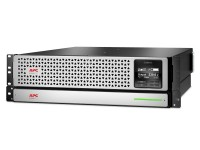 APC Smart-UPS SRT Li-Ion 1500VA image