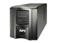APC Smart-UPS 750VA 6x C13 image