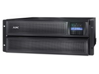APC Smart-UPS X 3000VA 8x C13 image