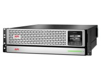 APC Smart-UPS SRT Li-Ion 2200VA