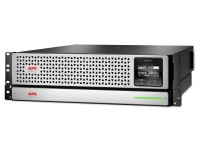APC Smart-UPS SRT Li-Ion 3000VA