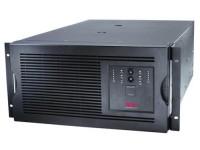 APC Smart-UPS 5000VA 8x C13 image
