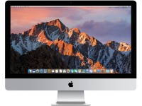 "Apple iMac 27"" Retina 5K 2017 image"