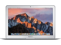 "Apple MacBook Air 13,3"" 128 GB image"