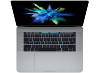 "Apple MacBook Pro 15,4"" 256 GB image"