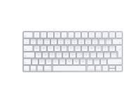 Apple Magic Keyboard NL image