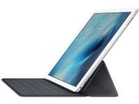 Apple Smart Keyboard iPad Pro image