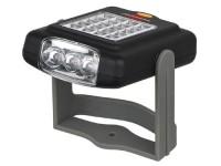 Brennenstuhl Universeel LED image