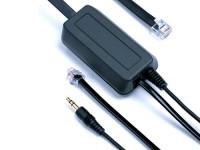 Plantronics APC-4 electronic hookswitch image