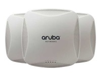 Aruba IAP103 Access Point image