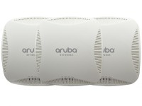 Aruba IAP-103 Access Point image