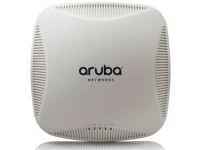 Aruba Instant 103 Wireless Access Point 802.11n