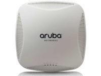 Aruba Instant 103 image