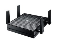 Asus EA-AC87 5Ghz Access Point image