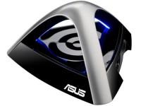 Asus EA-N66 image