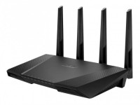 Asus RT-AC87U Wireless-AC Dual-Band Gigabit Router
