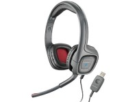 Plantronics .Audio 655 headset image