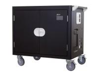 AVer C36i Charging Cart image