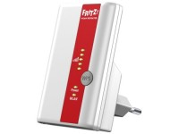 AVM FRITZ!WLAN Repeater 310 image