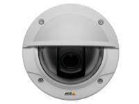Axis P3214-VE Mk II image
