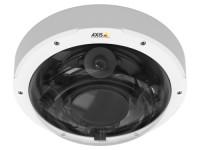Axis P3707-PE Panoramacamera image