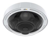 Axis P3719-PLE image