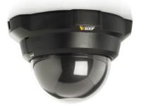 Axis 5500-821 Zwarte Behuizing image