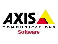Axis People Counter image