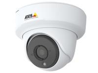 Axis FA3105-L image