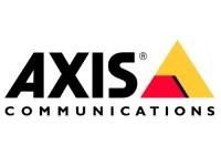 Axis Camera Station