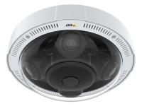 Axis P3717-PLE image