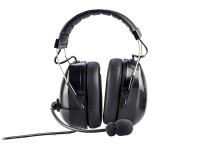 Axitour HE-080 Gids Headset
