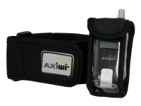 Axitour AXIWI OT-012 image