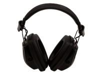 Axitour EA-030 Headset image