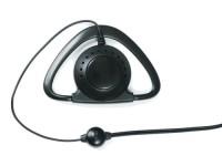 AXIWI HE-003 Standaard Headset image