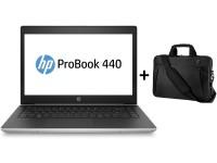 """HP ProBook 440 G5 - 14"""" image"""