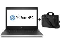 """HP ProBook 450 G5 - 15,6"""" image"""