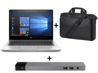 """HP EliteBook 830 G5 - 13,3"""" image"""