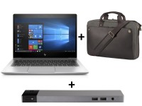 """HP EliteBook 850 G5 - 15,6"""" image"""