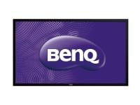 BenQ IL420 Beeldscherm image