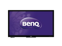 BenQ RP840G beeldscherm image