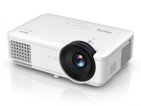 BenQ LH720 projector image