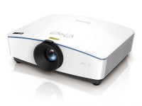 BenQ LH770 projector image