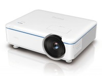 BenQ LU950 projector image