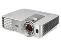 BenQ MW632ST projector image