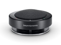 Beyerdynamic Phonum Speakerphone  image