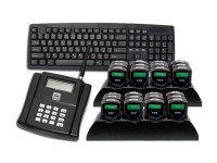 BHV SmartCall Oproepsysteem image