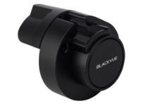 BlackVue BTC-1A image