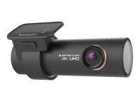 BlackVue DR900S-1CH image