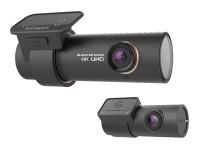 BlackVue DR900S-2CH image
